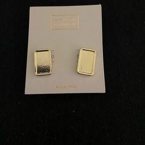 14th & union earrings